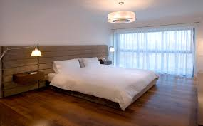 low ceiling light with swing arm l bedroom contemporary and