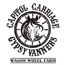 CCGV Capitolcarriagegypsyvanners - Home | Facebook Beyond The Label Farmtotable Guide Lehigh Valley Dairy Farms Rays Truck Photos Eden Weddingeasley Scslbymatthew Greenville Sc Kevin Whitaker Chevrolet New And Used Chevy Dealer In Berry Acres Farm Localharvest Auto Serving Hovart Online Credit Application At Gilstrap Family Dealerships South Taylor Evans Obituary Easley Carolina Robinson Funeral 2018 Home Moving Cost Calculator Manta 1983 Chev C70 Bucket Truck 5s Auctions Proxibid Greenbrier 5th Annual Campfire Social Iongreenville Your Gmc Trucks For Sale 29640 Autotrader