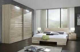 wimex schlafzimmer komplett schwebetürenschrank struktur eiche hell 310012