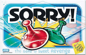 The First Board Game I Fell In Love With Andrew Looney