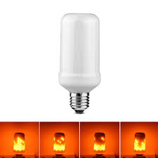 aliexpress buy e27 e26 2835 led effect light