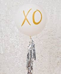 29 best xo events images on Pinterest