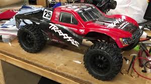 Traxxas Slash Proline Trencher Tire Upgrade -- Traxxas Slash Trophy ... The Epic Traxxas Unlimited Desert Racer Reviewed Rc Geeks Blog Is Your Ultimate Offroad Race Truck Ford Gt 4tec 20 Awd Supercar W Tqi Link Enabled 24ghz Traxxas Bigfoot 110 2wd No 1 The Original Monster Truck Amazoncom 850764 4x4 Udr 6s Rtr 4wd Electric Trophy Vs Axial Preview Youtube Traxxasudr Photos Visiteiffelcom Xcs Custom Solid Axle Build Thread Page 24 Will Blow Mind Car Action