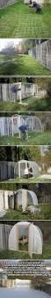 Tuftex Deck Drain Slope Bracket by Best 25 Greenhouse Plans Ideas On Pinterest Diy Greenhouse