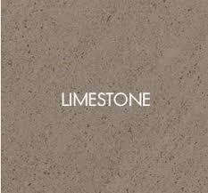 aracruz granite granite and marble counter tops arizona