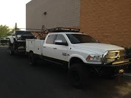 Chase Truck Builds - Foutz Motorsports LLC 72018 F250 F350 Add Honeybadger Chase Rack Addc995541440103 The Ultimate Offroad Chase Truck Racedezert 2009 Chevrolet Silverado Baja Truck 8lug Work Review Thread Rack Trucks Pinterest Offroad And Jeeps Chase Rally 62018 Chevy Racing Stripes Decals Kit 3m 2006 Dtochase Lego Juniors Police 10735 Walmartcom Off Road Classifieds Lower Price Motivated Seller Hardestworking Vehicles Around Magazine Polaris Rzr Custom