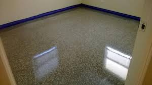 Zep Floor Sealer Msds Sheets by 4 Zep Floor Sealer Sds The Home Depot Logos Download Blanco