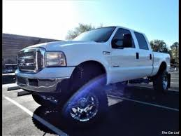 Diesel Ford In Tucson, AZ For Sale ▷ Used Cars On Buysellsearch 2010 Ford F250 Diesel 4wd King Ranch Used Trucks For Sale In Used 2007 Lariat Outlaw 4x4 Truck For Sale 33347a Norcal Motor Company Trucks Auburn Sacramento 93 Best Images On Pinterest 24988 A 2006 Fseries Super Duty F550 Crew Lifted Jeeps Custom Truck Dealer Warrenton Va 2018 F150 First Drive Putting Efficiency Before Raw 2002 Cab 73l Powerstroke United Dealership Secaucus Nj Lifted 2017 F350 Dually 10 Best And Cars Power Magazine