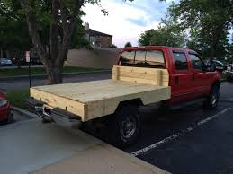 Custom Hand Built All Wooden Truck Bed Made From Recycled Barn ... Cool Wood Truck Bed Plans Fniture Working Image From Htt48tinypiccom30vg5z6jpg Trucks Pinterest Customtruckbeds Split Personality The Legacy Classic 1957 Napco Chevrolet Gas Generator Wikipedia Jeff Majors Bedwood Truck Tips And Tricks Gm Performance 1955 Ideas About Bed Rails On Tonneau Cover Covers And Wooden For Kashioricom Sofa Chair Bookshelves Dog Box Great Of Cute Dogs Bedliner Complete Oak Kit 1951 1972 Stepside American