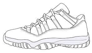 Luxury Jordan Coloring Pages 84 For Your Online With