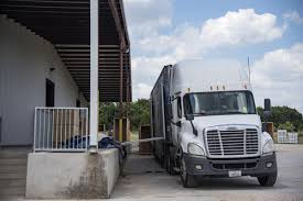 KTMPO Eyeing Freight As Population Increases Over The Next 20 Years ... Trucking Viessman Dcp 30479 Fikes Pete 379 Semi Cab Truck Covered Flatbed Patent Ligation Pdf 164 Custom Trucks 3500 Pclick White W900 Kenworth72 Aerocab Sleeper Flat Bed Trailer Buy Dcp32616 Ftlcustom Peterbilt Model In Women In Mats Parking More From Saturday Vol 2 Semi Trailer 385000 News February 2012 By Annexnewcom Lp Issuu