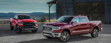 2019 RAM 1500 Vs 2018 RAM 1500 Near Chicago Illinois | Antioch ... Jeep Wrangler Pickup Truck Hitting Dealers In April 2019 Gladiator Reveal New Debuts At La Auto Show Truck Ton 4x4 Willys Mb 11945 Museum Of The Allnew 20 Midsize Pickup Gallery And Dump Crash Photo Galleries Cumberlinkcom Kendall Dcjr Soldotna Six Times Teased Us With A Concept Vs Trucks 2x4 4x4 Youtube Heres Why Is Awesome Mopar Makes Even Better Roadshow