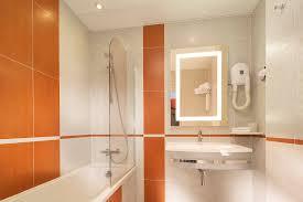 humidité chambre salle de bain chambre humidite meilleures idées créatives pour