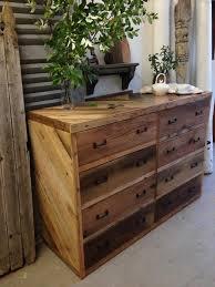 Free Solid Wood Dresser Plans by Diy Wood Pallet Dresser Plans Pallet Dresser Wooden Pallets And
