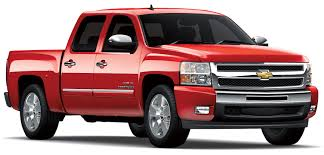 Best Truck: Best Truck Of 2013 Truck Trends 2013 Best In Class Trend Austin Used Toyota Tundra 4wd Crew Ffv V8 Fire Pictures Trucks Responding Of Youtube North Central Loaded F150 Fx4 Screw 62l 35000 Or Best Names Lvadosierra 2500 Hd Work Truck Updated Ram 1500 Gets Bestinclass Fuel Economy Cat Ct660s Triaxle Steel Dump For Sale Top Challenge Starting October 7th On The Motor Ecoboost Platinum Build And Tacoma Pickup Win Us News World