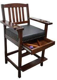 king spectator chair is a great buy very discounted pool