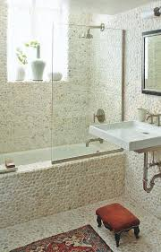 Bathroom Tile Ideas For Small Bathrooms With Small Bath Ideas ... Bathroom Remodel Small With Curbless Shower Refer To 30 Design Ideas Solutions Fascating Tile 24 Maxresdefault 15 Luxury Patterns Home Sweet Bathroom Tile Design Ideas Youtube Best Designs For Spaces For Small Bathrooms Tuttofamigliainfo Vintage Bathtub Pictures Little Backsplash And Floor Wonderful Old Polished Stunning Sapphire Blue A
