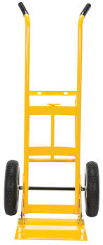 Mutli Purpose Drum And Hand Truck 750 Lb DENIOS Mutli Purpose Drum And Hand Truck 750 Lb Denios Or Dolly Loading Oil Drums Can Into A Flatbed Fairbanks Double Column 1000lb Capacity Model Cash Counting Machines Warehousing Materials Drum Handling Red Color Of Barrel Expresso Sack Trucks Parrs Workplace Equipment Experts Truck Handler Transport Multipurposehand Drawn Png Gorgeous Four Wheeled Dollies Pertaing To Aspiration Home Design 55 Gallon Pallet For Sale Asphalt 156dh Stainless Steel Remarkable Bronze With Shop Dollies At At Lowescom