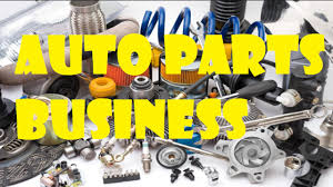 How To Start A Used Auto Parts Business - YouTube Parts Department Rhode Island Truck Center East Providence Drivers Way Pelham Al Great Used Cars Service Obsolete Ford Automotive Whosale Of Va Aftermarket Medium Duty Body Best Resource Our Internal Network Over 100 Uhaul Owned Parts Warehouses Is Download Autoparts Online Car Solutions Review Super Wind Warm King 8kw 24v Diesel Air Parking Heater Air8kw24vdw Hrxl Towbars Secohand Towbar For Vehicles Wrecker Nz Window Lift Sliding Pivot Regulator Clip Auto Fastener For Bmw E32 And Accsories Catalog Arizona