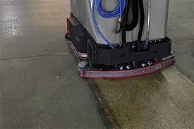 floor scrubber dryer xr rider commercial floor cleaning machine