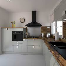 model element de cuisine photos model element de cuisine photos collection et modele cuisine