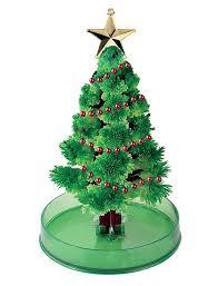 Xmas Tree Waterer by Non Toxic Christmas Tree Food