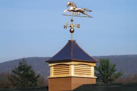 Features & Options: Post & Beam Horse Barns: The Barn Yard & Great ... Storm Rider Horse Weathervane With Raven Rider Richard Hall Outdoor Cupola Roof Horse Weathervane For Barn Kits Friesian Handcrafted In Copper Craftsman Creates Cupolas And Weathervanes Visit Downeast Maine Polo Pony Of This Fabulous Jumbo Weather Vane Is Made Of Copper A Detail Design Antique Weathervanes Ideas 22761 Inspiring Classic Home Accsories Fresh Great Sale 22771