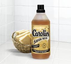 produit nettoyage sol carrelage comment faire briller le carrelage carolin