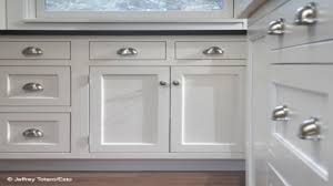 Kitchen Cabinet Hardware Placement Ideas by Kitchen Antique White Kitchen Cabinets Amazing Best 2017 Best