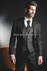 popular mens wedding vests and ties buy cheap mens wedding vests