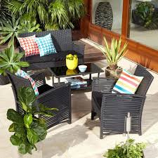 Sears Patio Cushion Storage by Articles With Sears Chaise Lounge Cushions Tag Astounding Sears