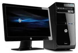 pc bureau intel i3 100 images pc de bureau hp 290 g1 i3 7é gén