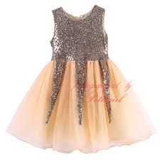 Yellow Princess Dress Suppliers And Manufacturers At Alibaba