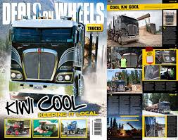 Latest Magazine Article   Raymond Perrett Photography Essay Help From Expert Writers Editors Truck Driver Schools Set Multiline Archives Lubecore Magazine Editor Resume Sample New Unique Truck Driver Local Driving Jobs In Jacksonville Fl Lovely Pany Carl And Bread By Winston Conway Link Black White Front Cover April 2012 Transport General Fleet Watch Page 28 Must See Fmcsa Grants Waiver To Help Hurricanisplaced Puerto Ricans Obtain February 2015 Ian Fleury Protrucker Canadas Home California Trucking Association Selfdriving Heads Out Across America An Annotated On Twitter Dont Forget Drivers March