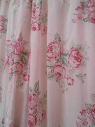 curtains simply shabby chic blanket country chic shower curtains