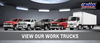 100 Used Gm Trucks New Chevrolet Buick GMC Dealer Daniels Chevrolet
