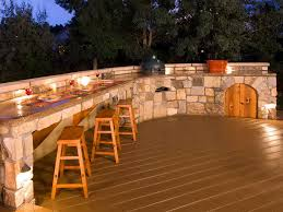 Hyatt Harborside Grill And Patio by Harborside Grill And Patio Boston Ma Home Design Ideas