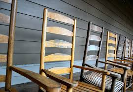 Rocking Chairs At Cracker Barrel by Featured Project Cracker Barrel Office Complex Cambridge Rocking