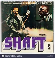 Isaac Hayes Stock Photos & Isaac Hayes Stock Images - Alamy Truck Turner 1974 Photo Gallery Imdb April 2016 Vandala Magazine Frank Monster Twiztid Krsone Ft Bring It To The Cypherproduced By Dj Vhscollectorcom Your Analog Videotape Archive 25 Rich Guys With Even Richer Wives Money Ice Pirates Film Tv Tropes Because I Got High Coub Gifs With Sound Jonathan Kaplan Review Opus Amc Benelux Rotten Tomatoes