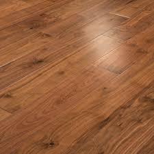 Engineered Walnut Flooring Types Of Floor Tiles Pdf Tag
