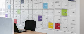 Bisley File Cabinets Usa by Projects Bisley