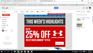 Academy Sports Coupon Code - Laptop 13.3 91 Off Prettygrafik Coupon Code Promo Nov2019 Nasm Disney Store 30th Anniversary Mystery Coupon Signals My Coupons On My Airtel App Sand Canyon Barber Duluth Trading Company Outlet Sandisk Code Ellisons Discount 2019 Amazon Warehouse Slickdeals How I Passed The Cpt Exam Mama Exercises 20 Off The Punch House Promo Codes Milano Di Rouge Smithub Personal Trainer Prep Aetna Card Journeyscom Academy Sports Laptop 133