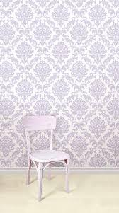 19 Best Master Bedroom Wallpaper Ideas Images On Pinterest