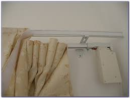 Kirsch Curtain Rods Canada by Ceiling Mounted Curtain Rods Ikea Random Post Of Curtain Rods