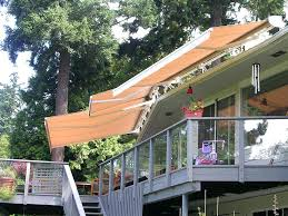 Articles With Retractable Patio Awnings And Canopies Tag ... Articles With Retractable Patio Awnings And Canopies Tag Covers Dometic Awning Parts Replacement Aleko Reviews Advantages Of A How Much Is A Retractable Awning Bromame Pergola Retractableawningscom Fniture O 1af6qboccjm3lgq4ki6bpb3512 Dallas Roll Up Fort Worth Cheap For Sale Online Lawrahetcom How Much Is North South Examples Ideas Costco But Did You Know Porch Astounding