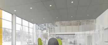 calcium silicate 100 water proof false ceiling tiles buy