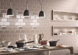 how to do a tile backsplash kitchen cento including recent designs
