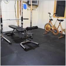Bmw Floor Mats Canada by Home Gym Floor Mats Canada Flooring Home Decorating Ideas
