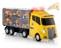 Amazon.com: Advanced Play Construction Set Car Carrier Truck Toys ... About Midway Ford Truck Center Kansas City New And Used Car Cars Dothan Al Trucks Auto Five Top Toughasnails Pickup Trucks Sted Motorcycle Accidents The Shachtman Law Firm Portland Oregon Dealership Pdx Mart Vancouver Man Says His Truck Was Set On Fire For Supporting Trump Amazoncom Wvol Transport Carrier Toy Boys 351940 351941 Archives Total Cost Involved All 18 Of Ken Blocks Crazy And Ranked Keunggulan Dan Harga Excavator Mobil Truk Alat Berat Plaistow Nh Diesel World Sales Best 2018 Express