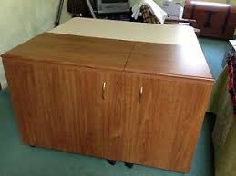 Koala Sewing Cabinets Australia by Koala Outback Plus Cabinet Ebay